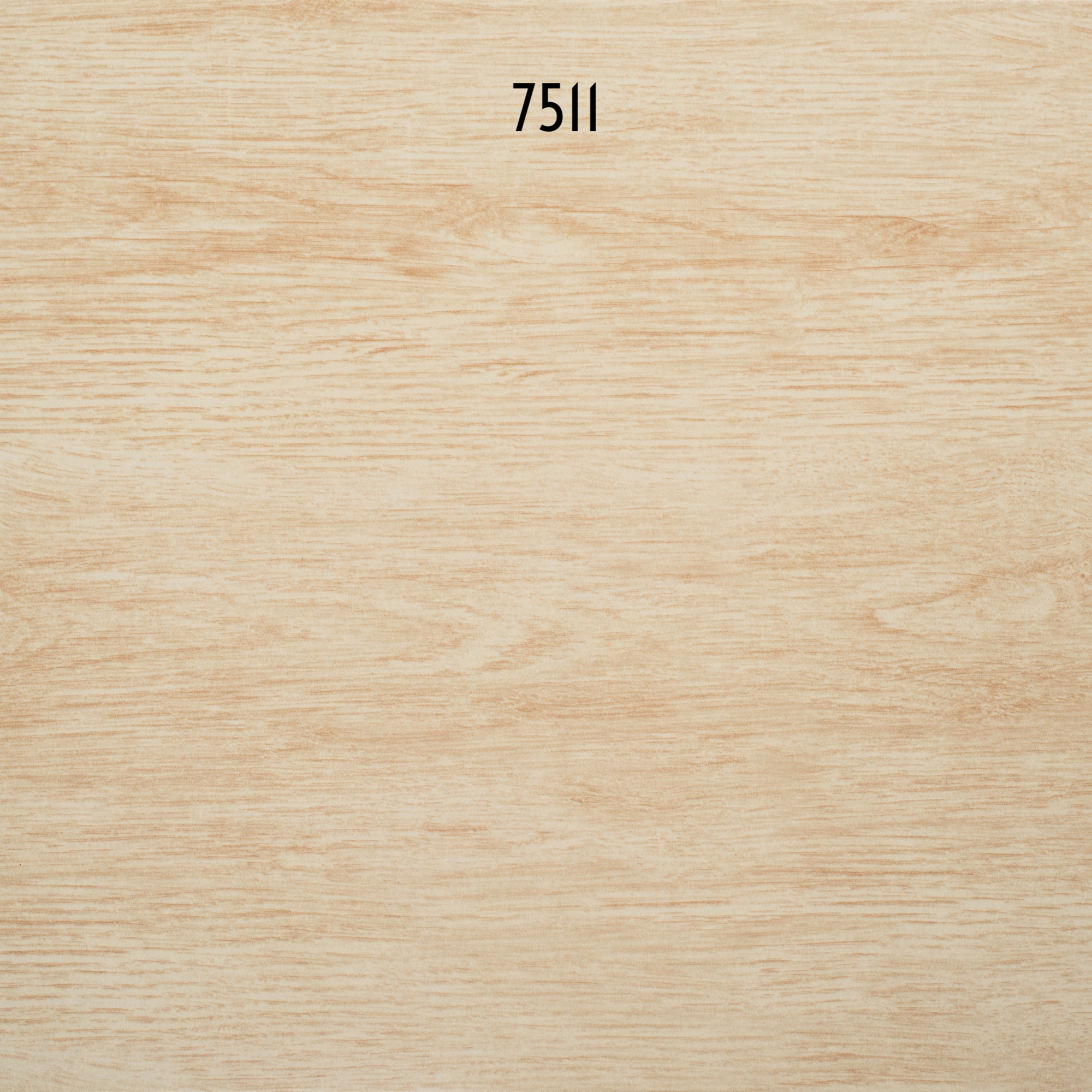 7511.jpg