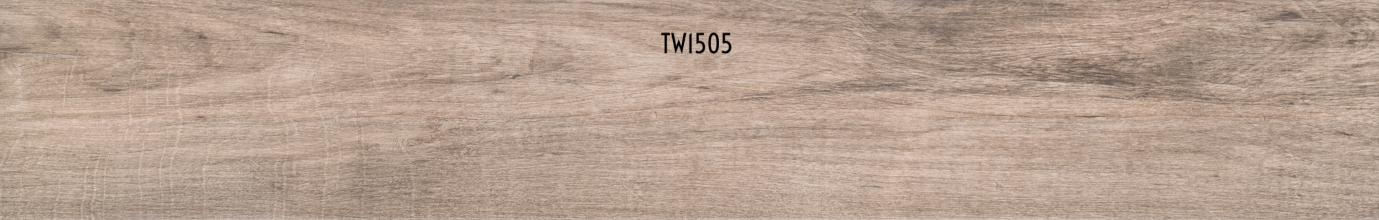 TW1505