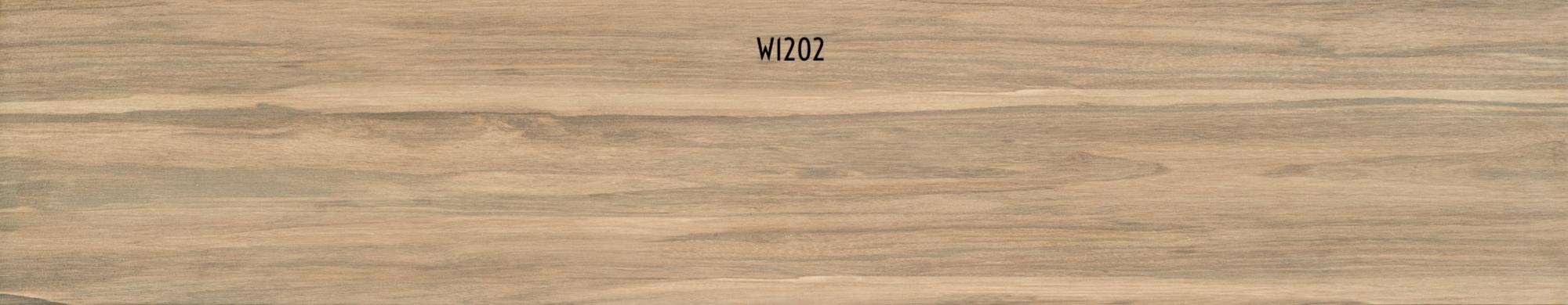 W1202