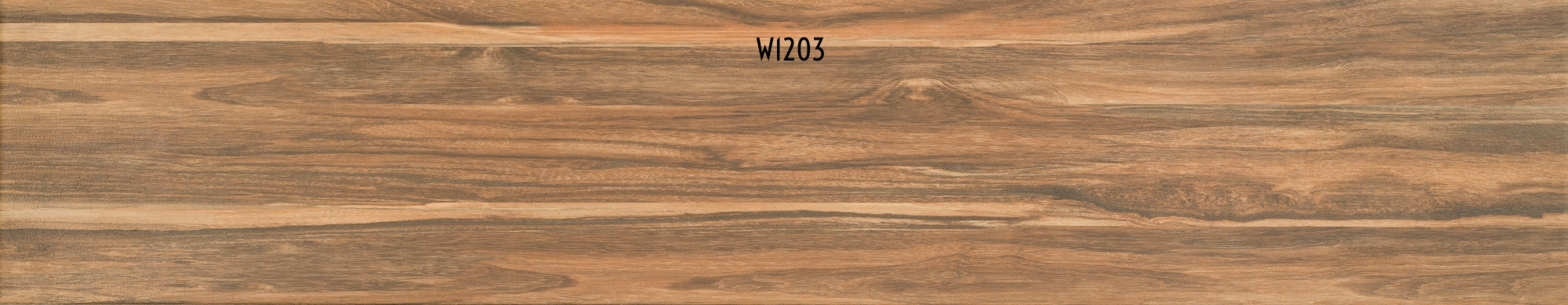 W1203