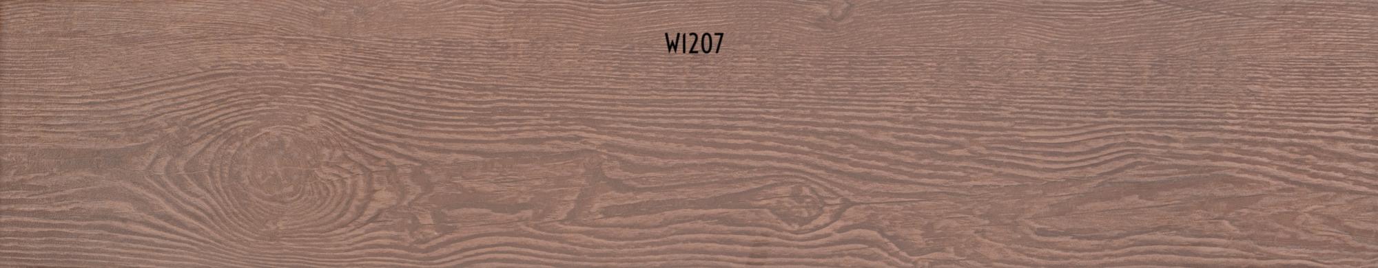 W1207