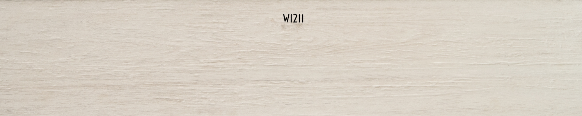 W1211