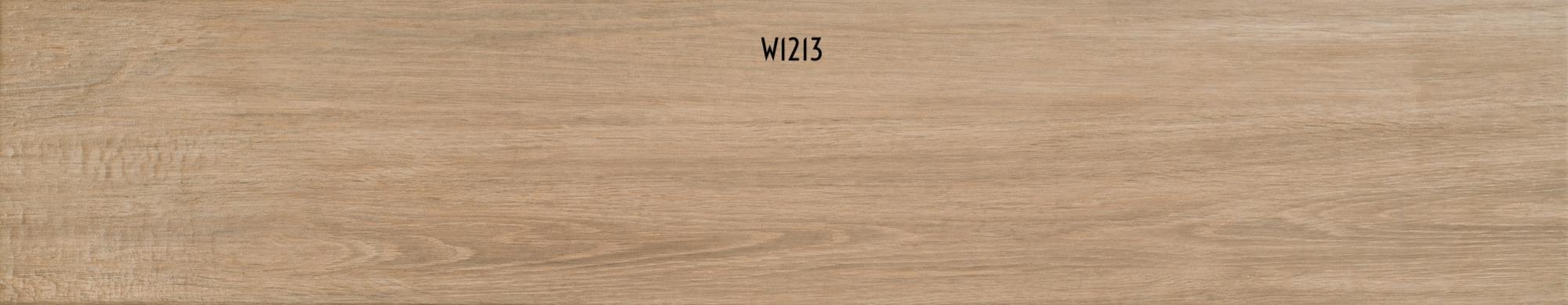 W1213