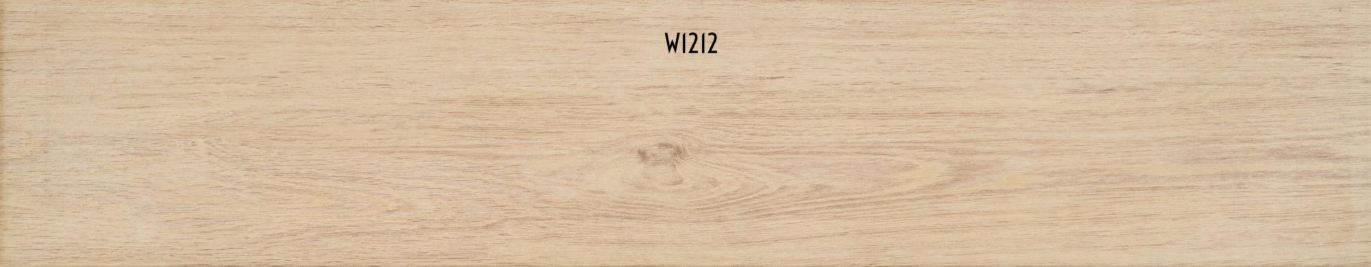 W1212
