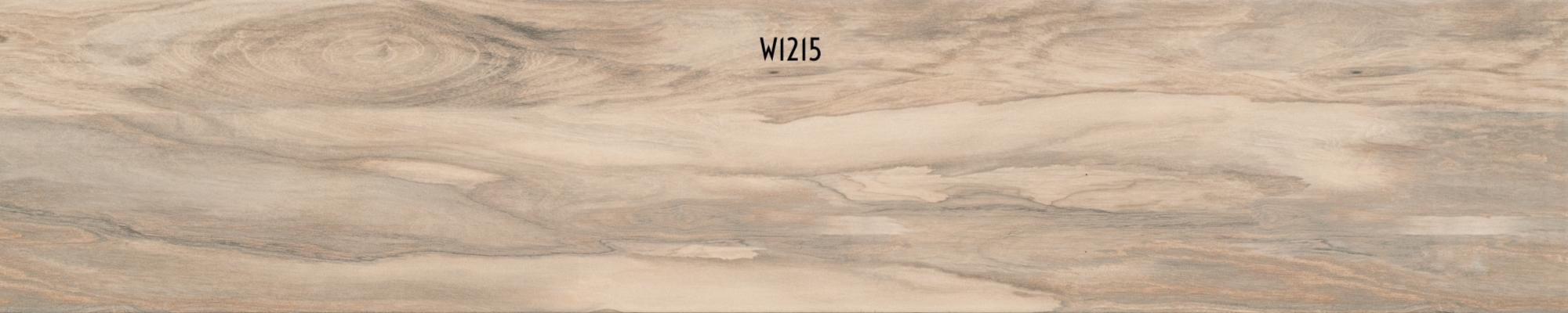 W1215
