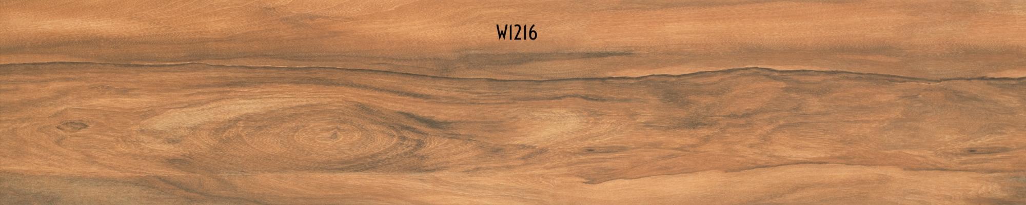 W1216