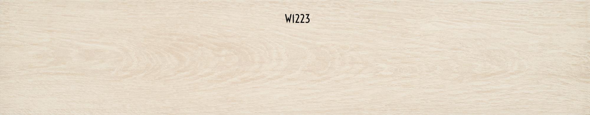 W1223