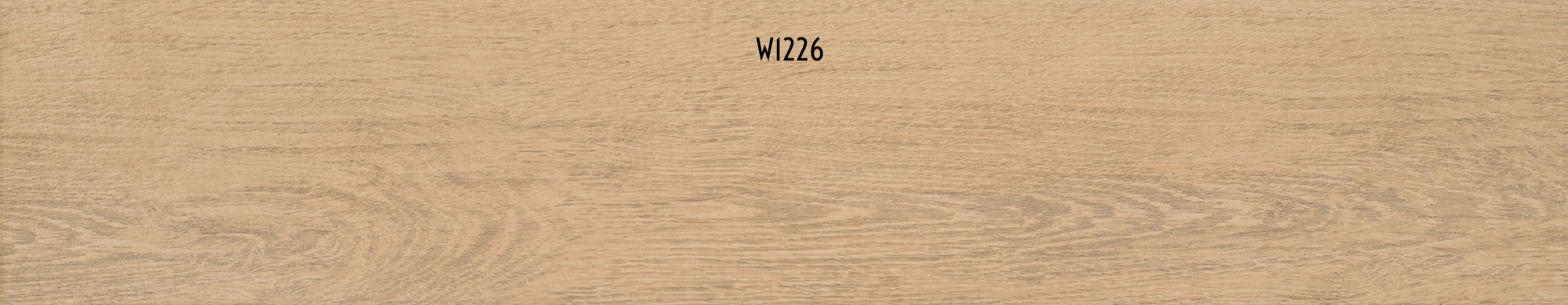 W1226