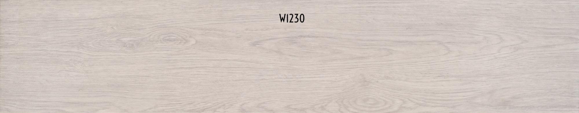 W1230