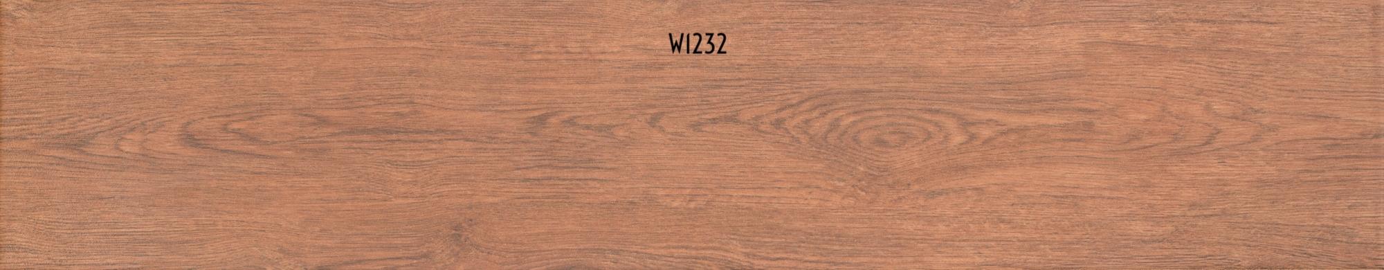 W1232