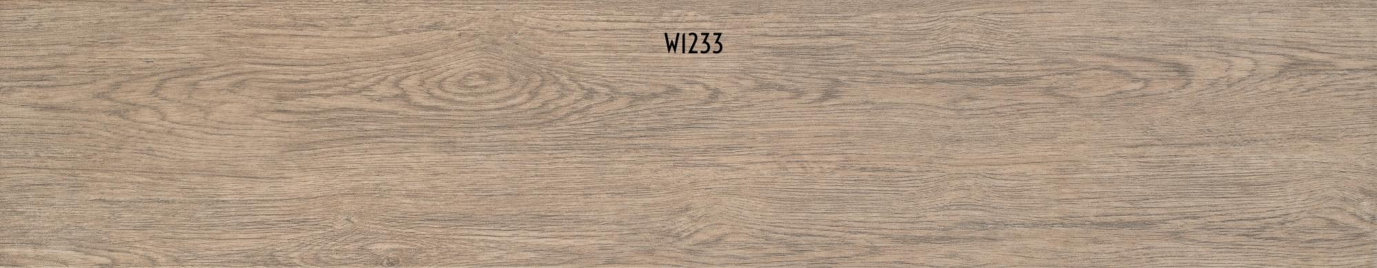 W1233