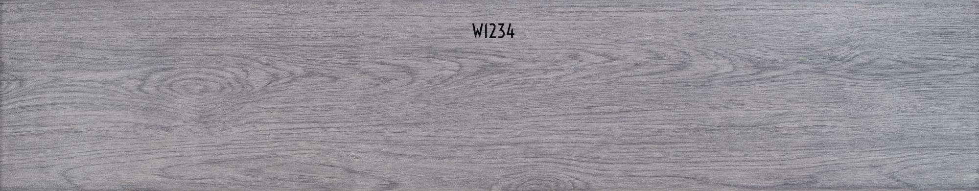 W1234