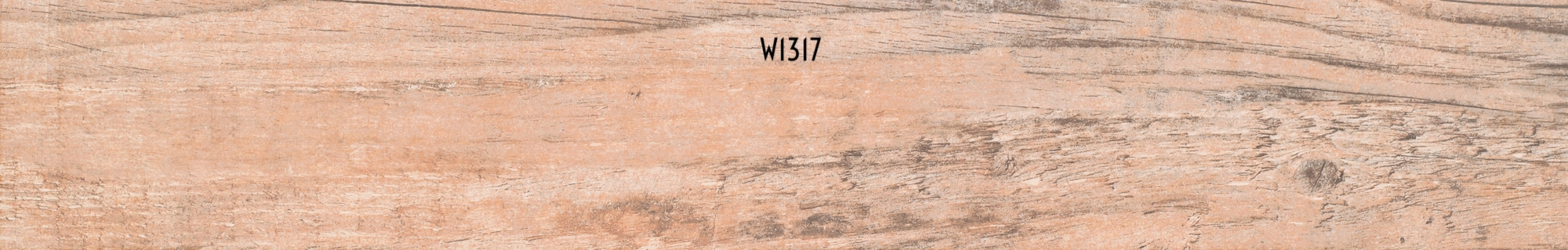 W1317