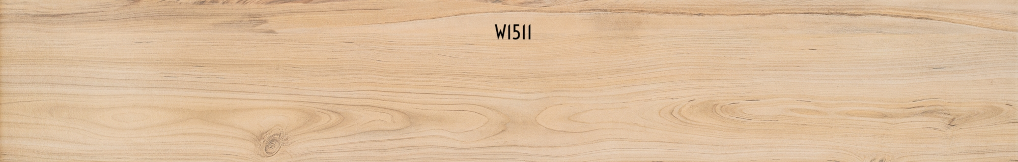 W1511