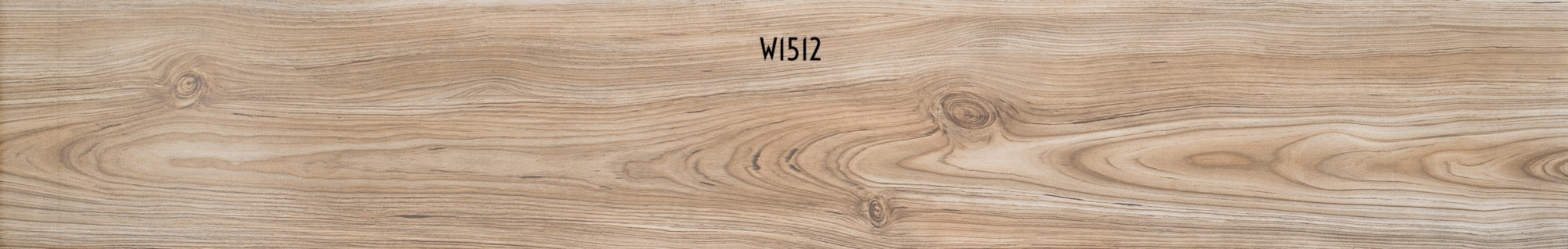 W1512
