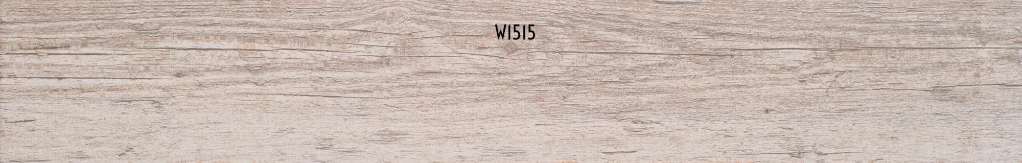 W1515