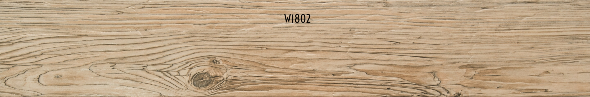 W1802
