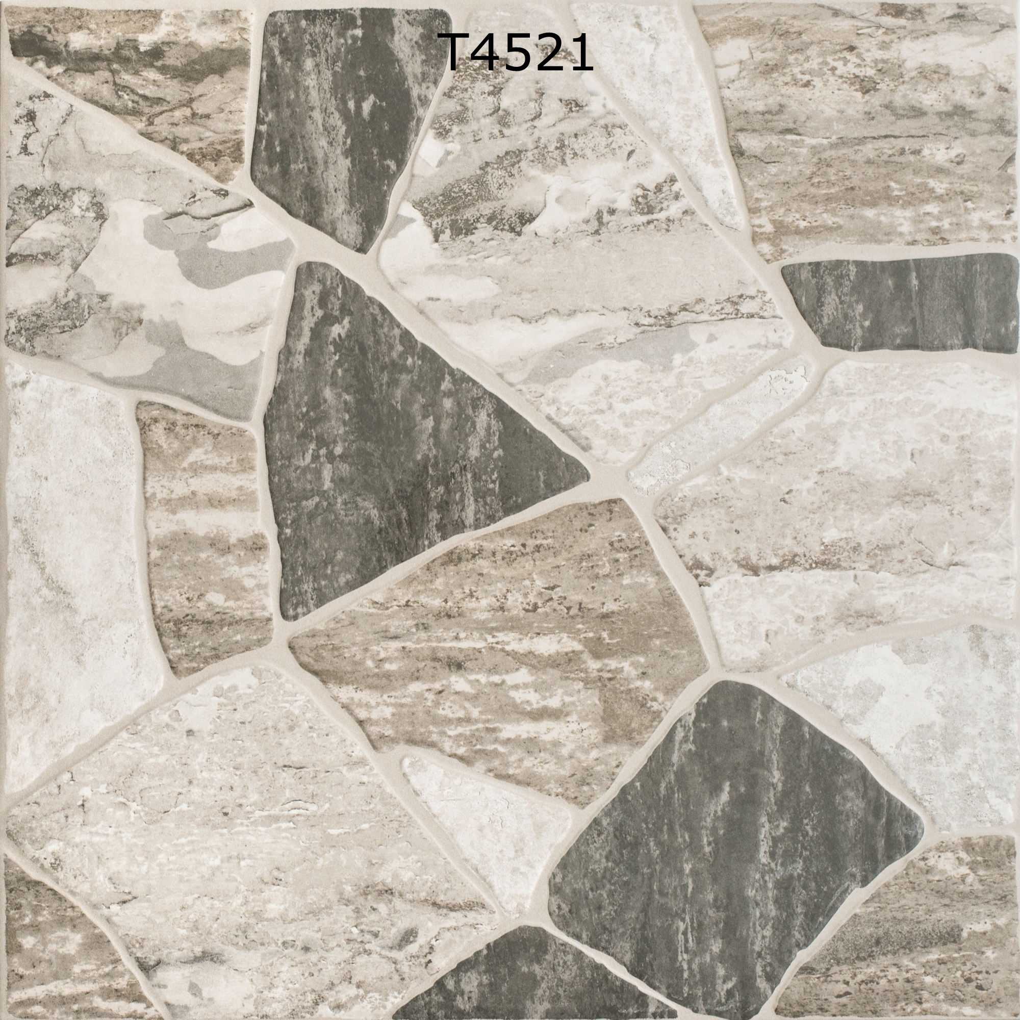 T4521