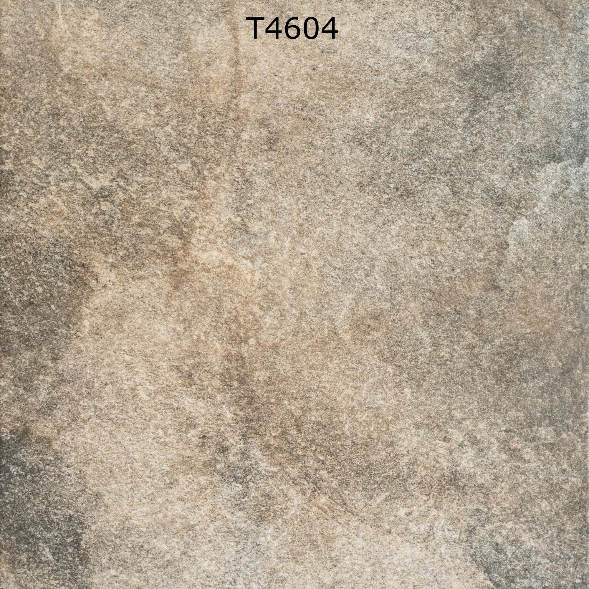 T4604