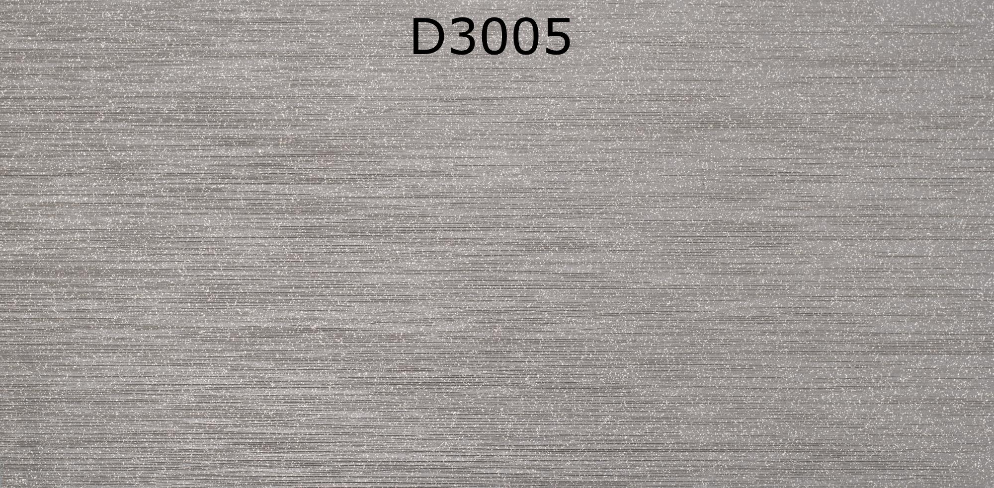 D3005