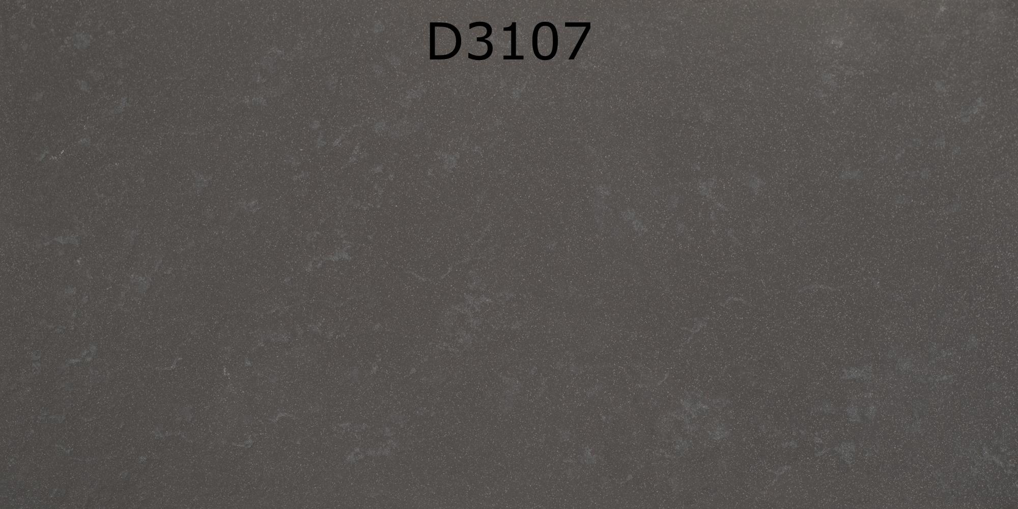D3107