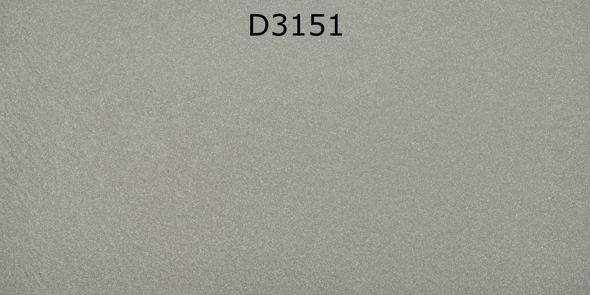 D3151