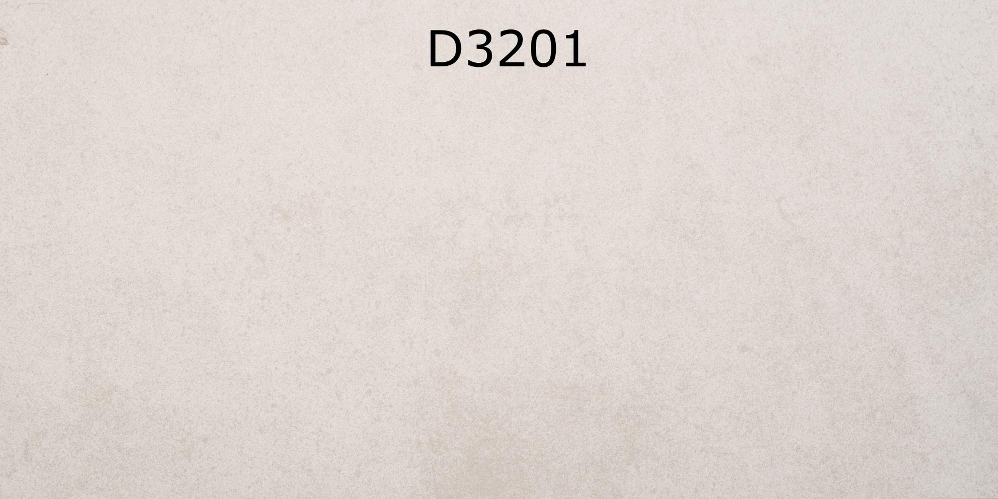 D3201
