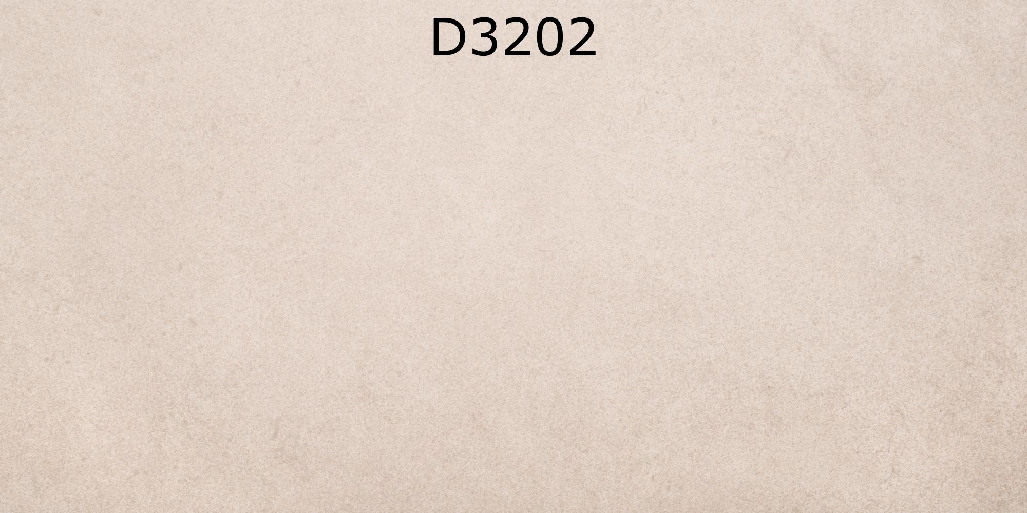 D3202