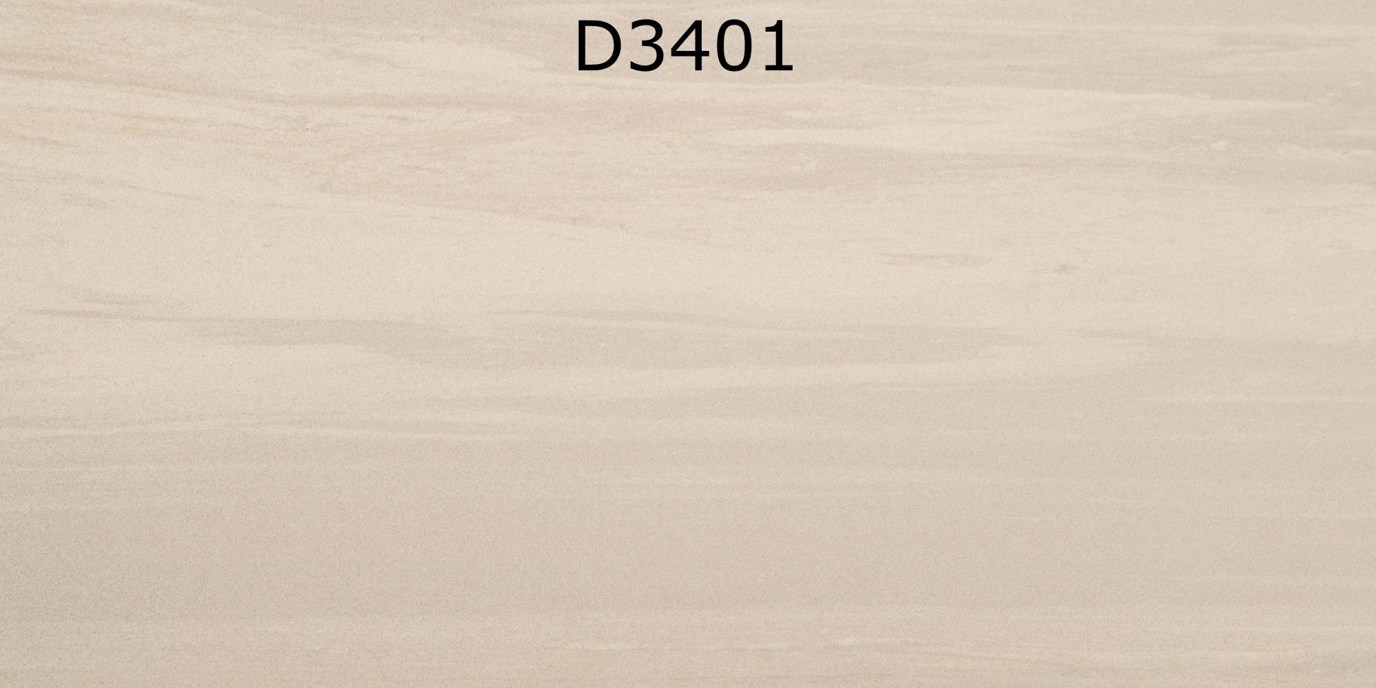 D3401