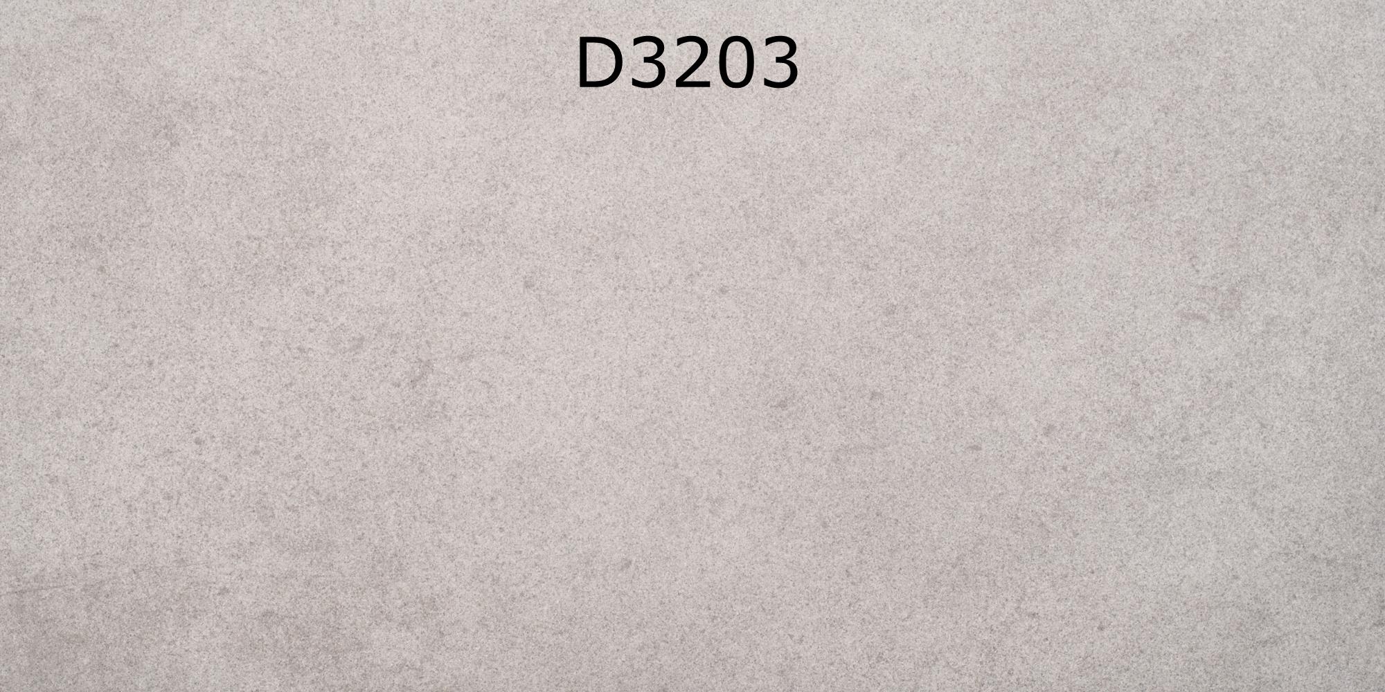 D3203