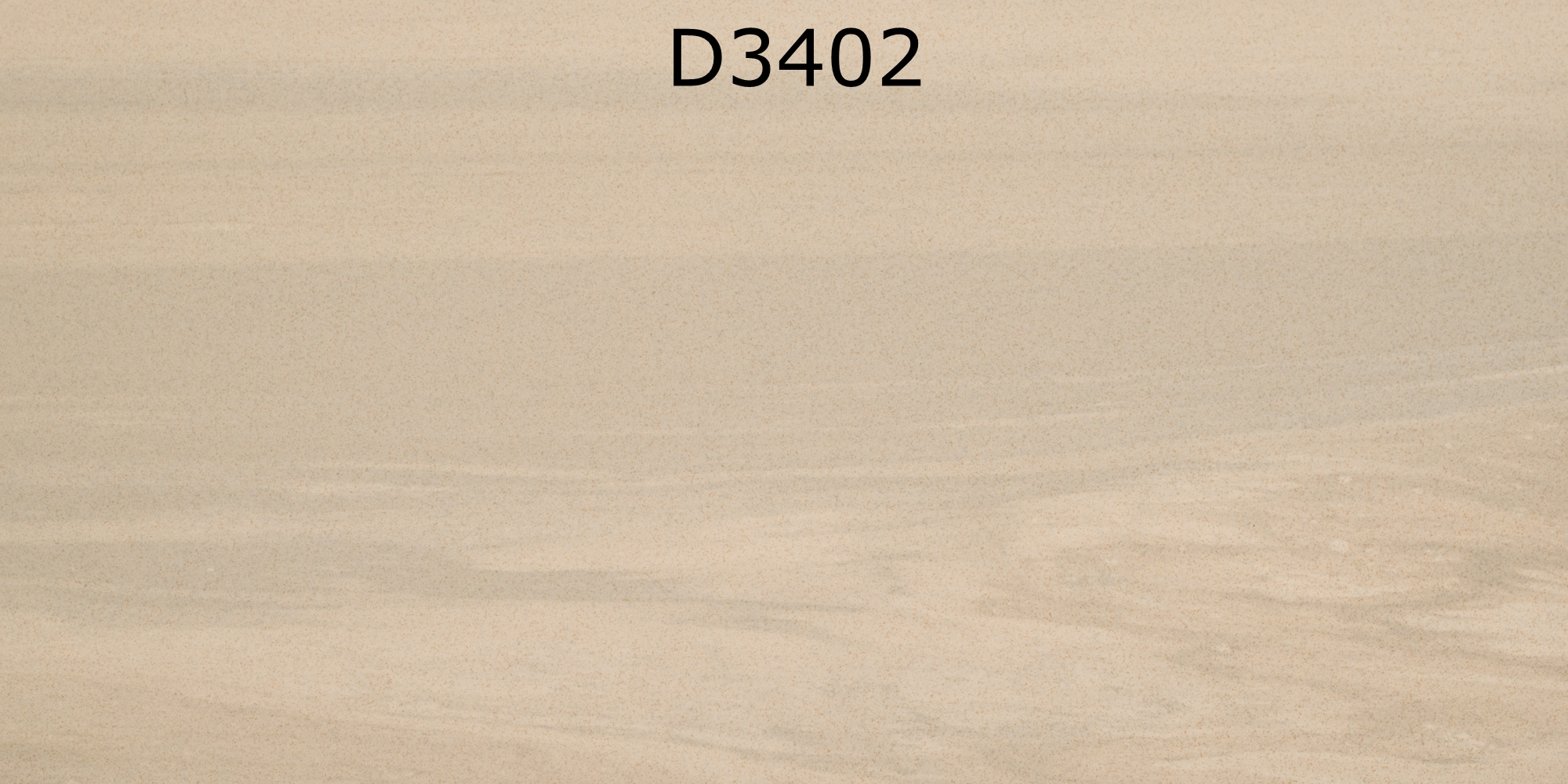 D3402