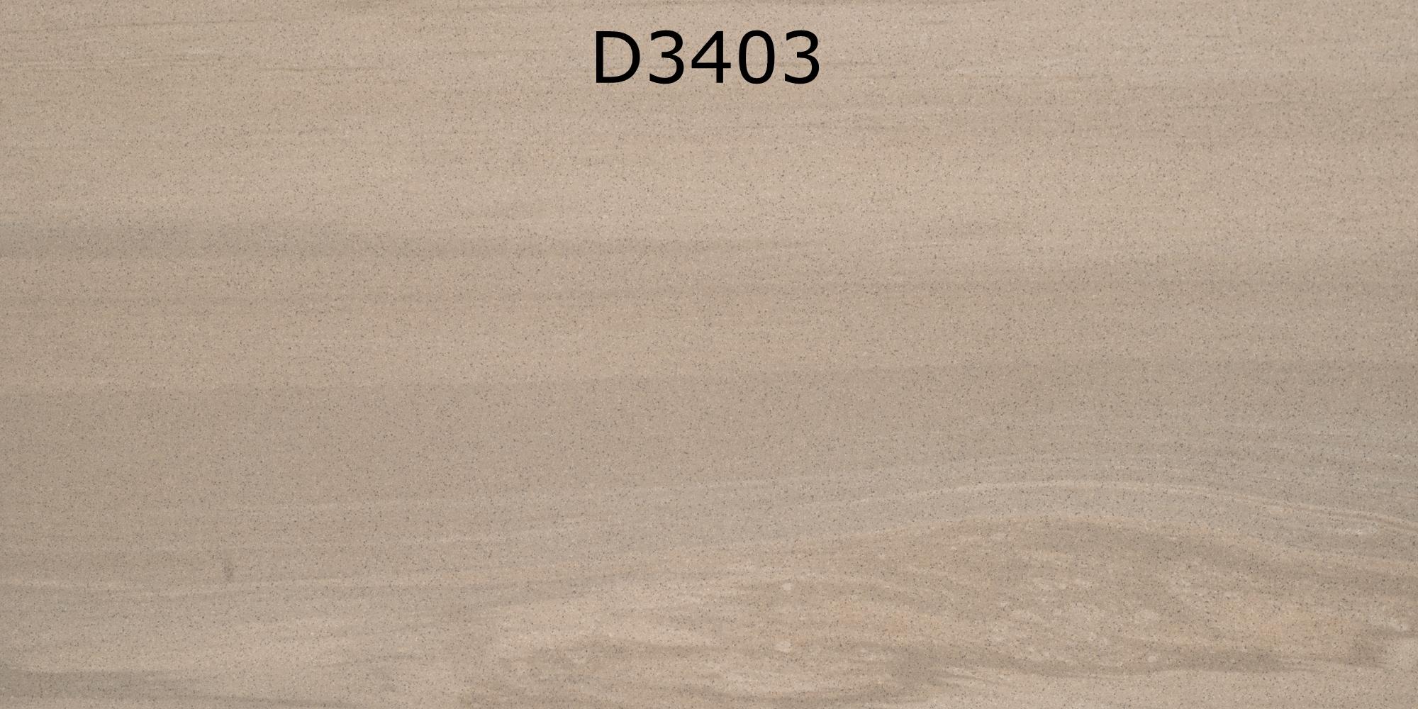 D3403