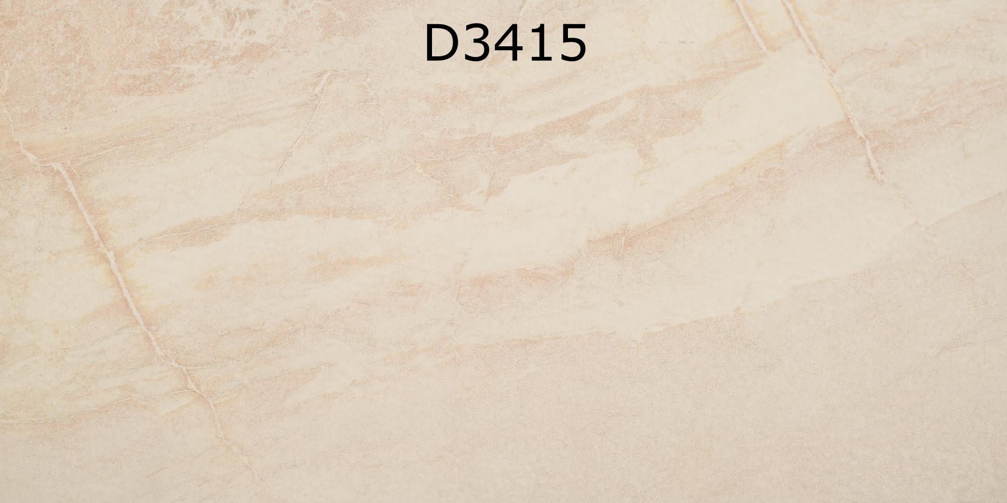 D3415