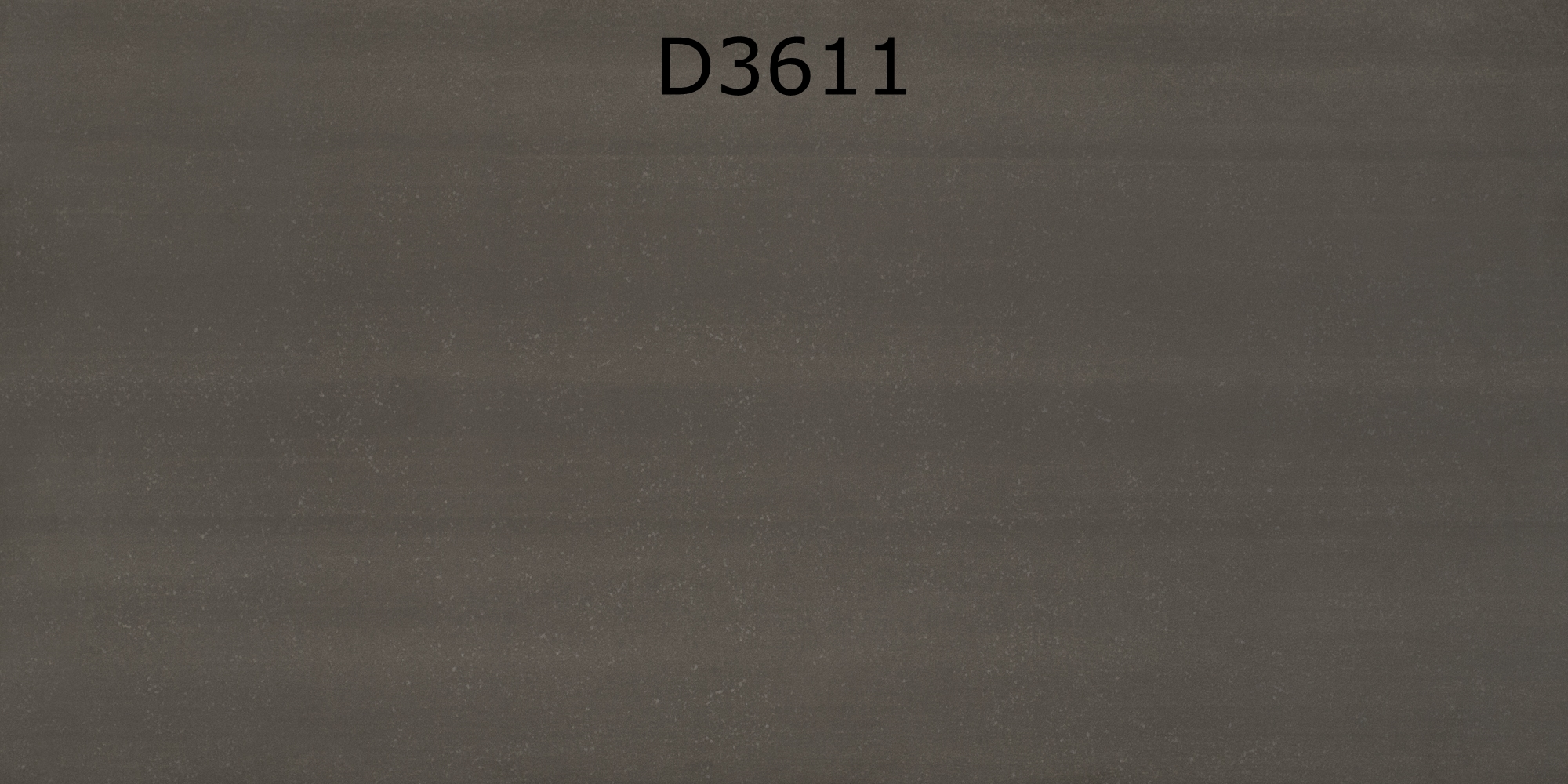 D3611
