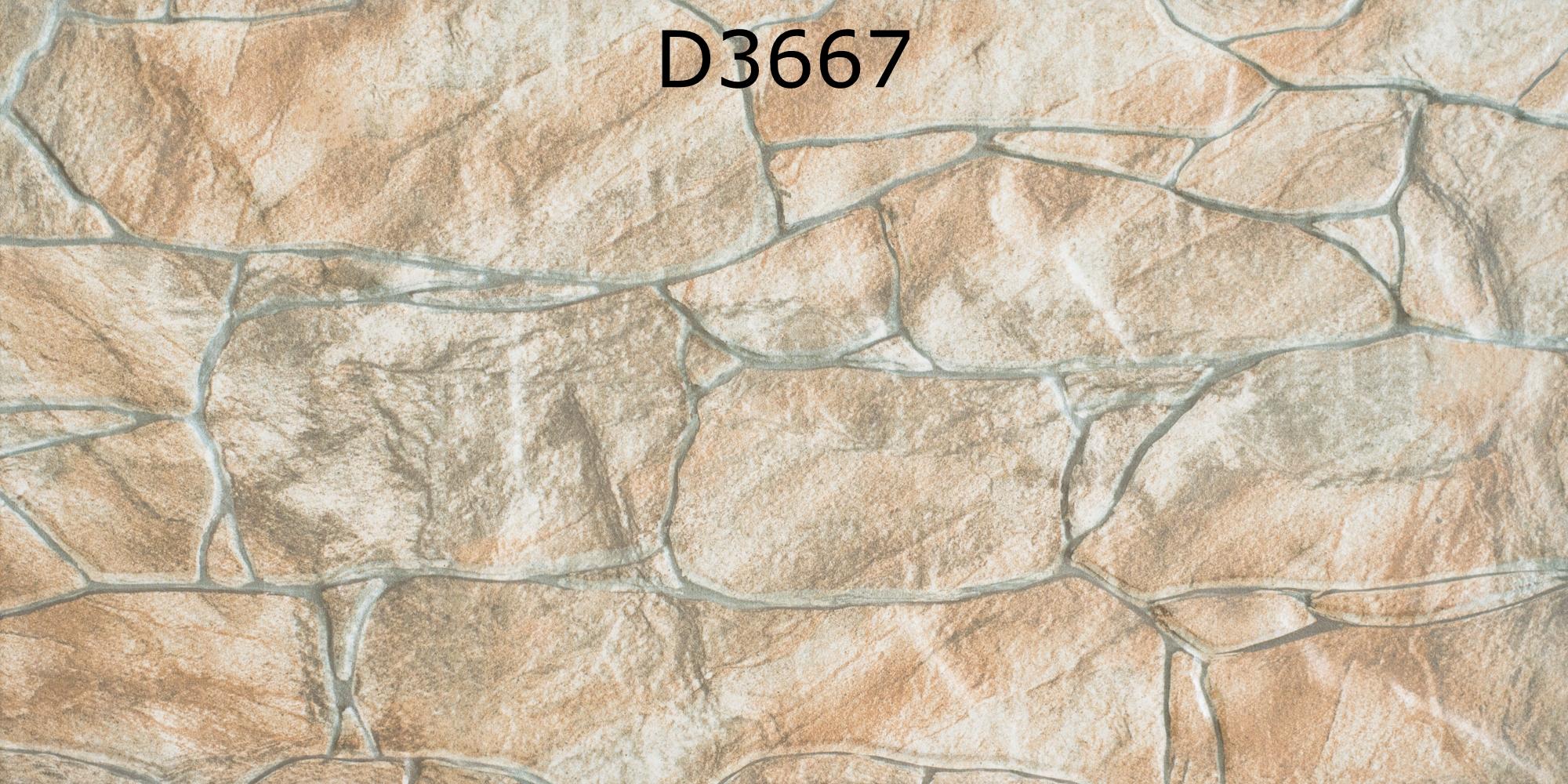 D3667