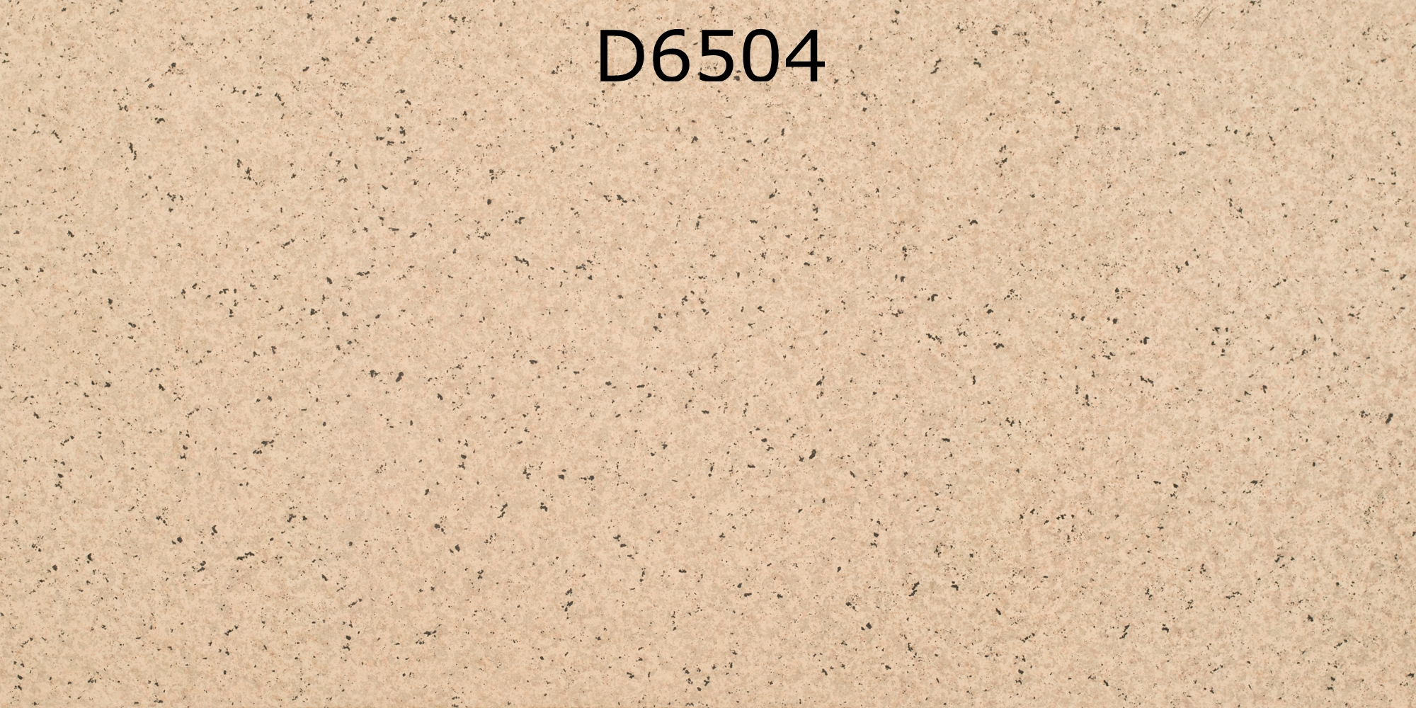 D6504