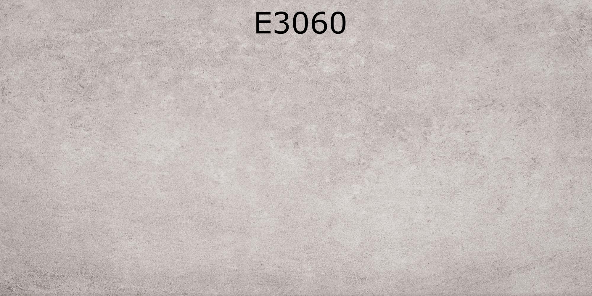 E3060