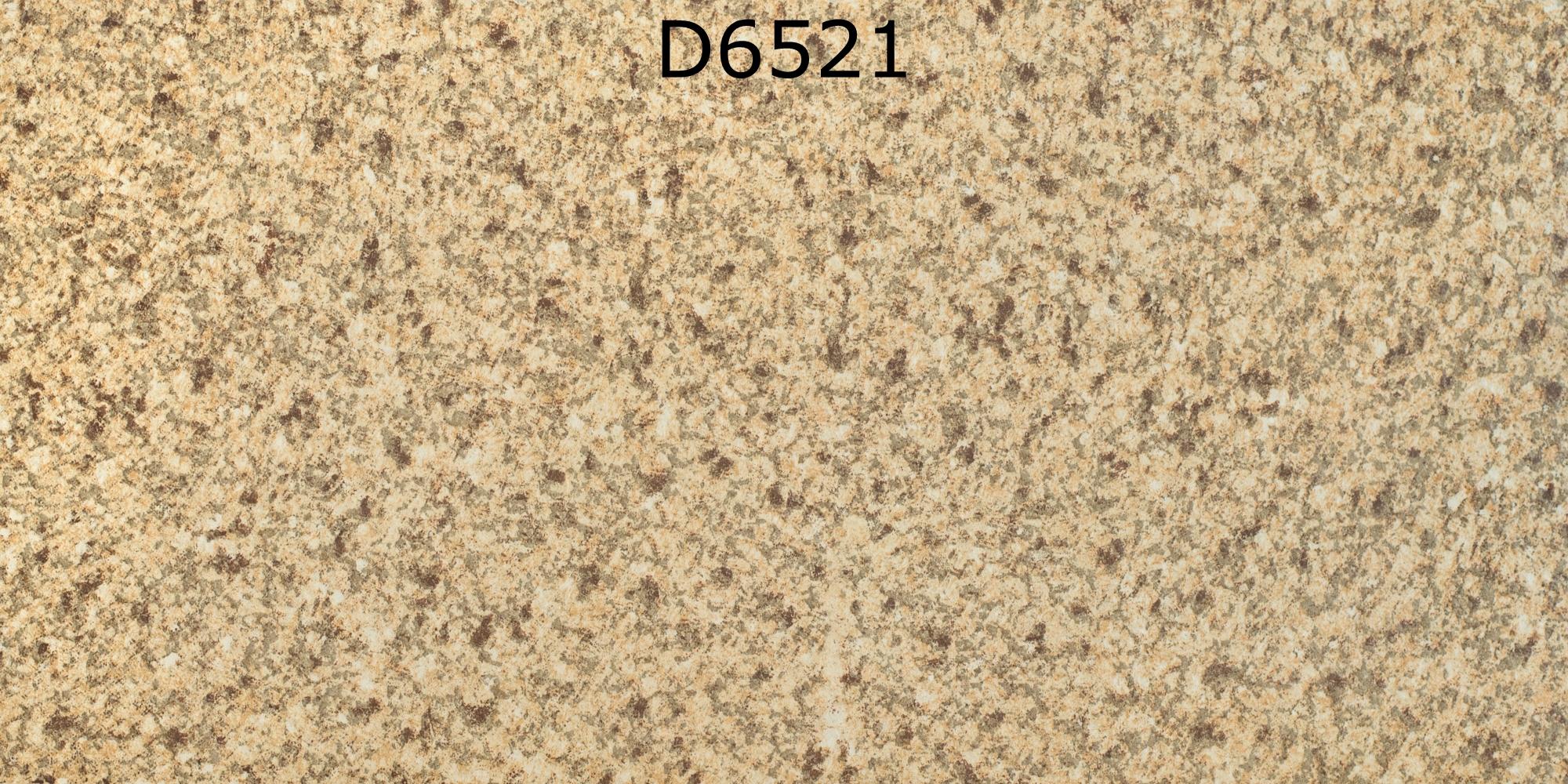 D6521