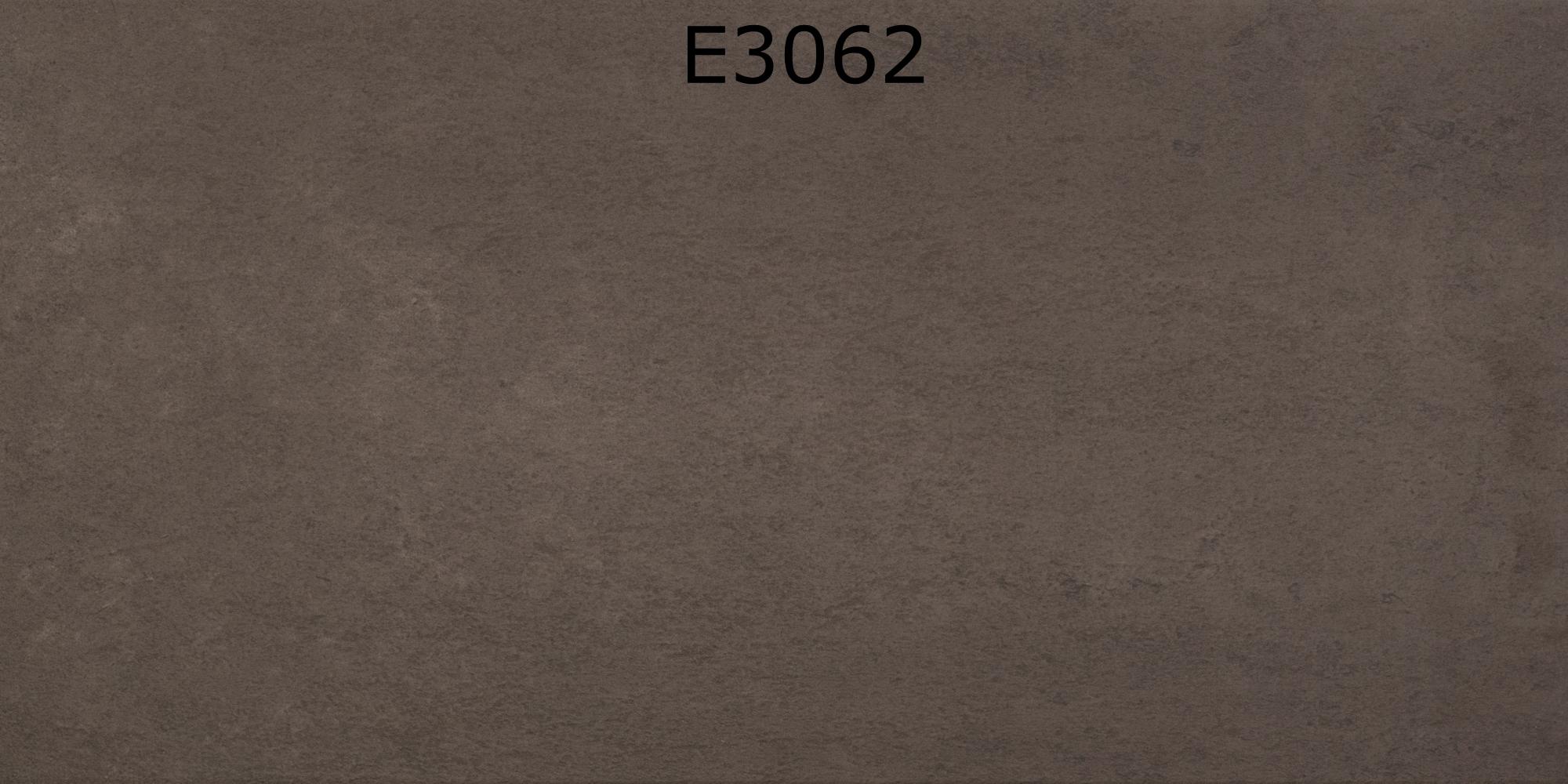 E3062