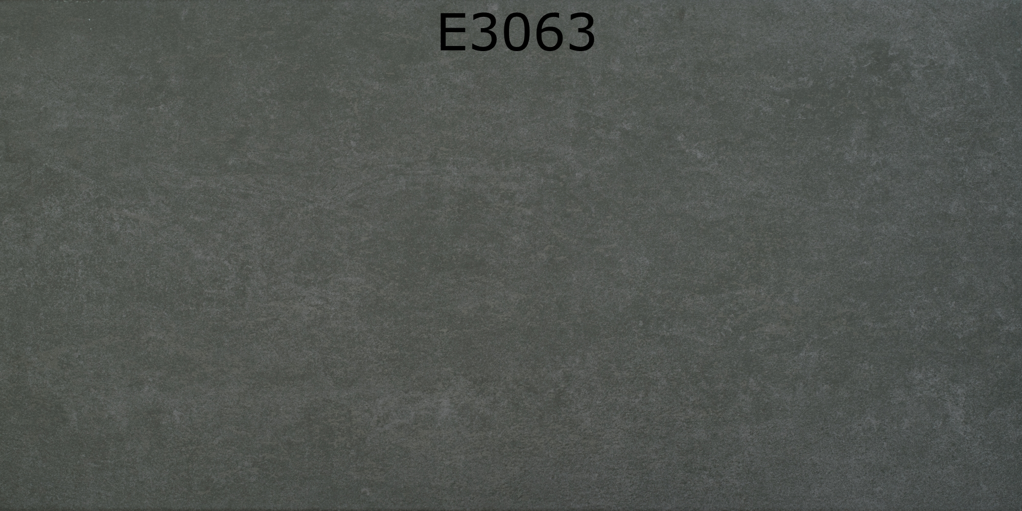 E3063