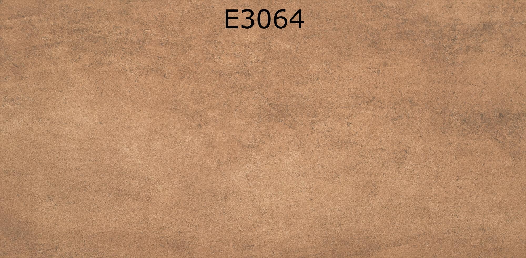 E3064