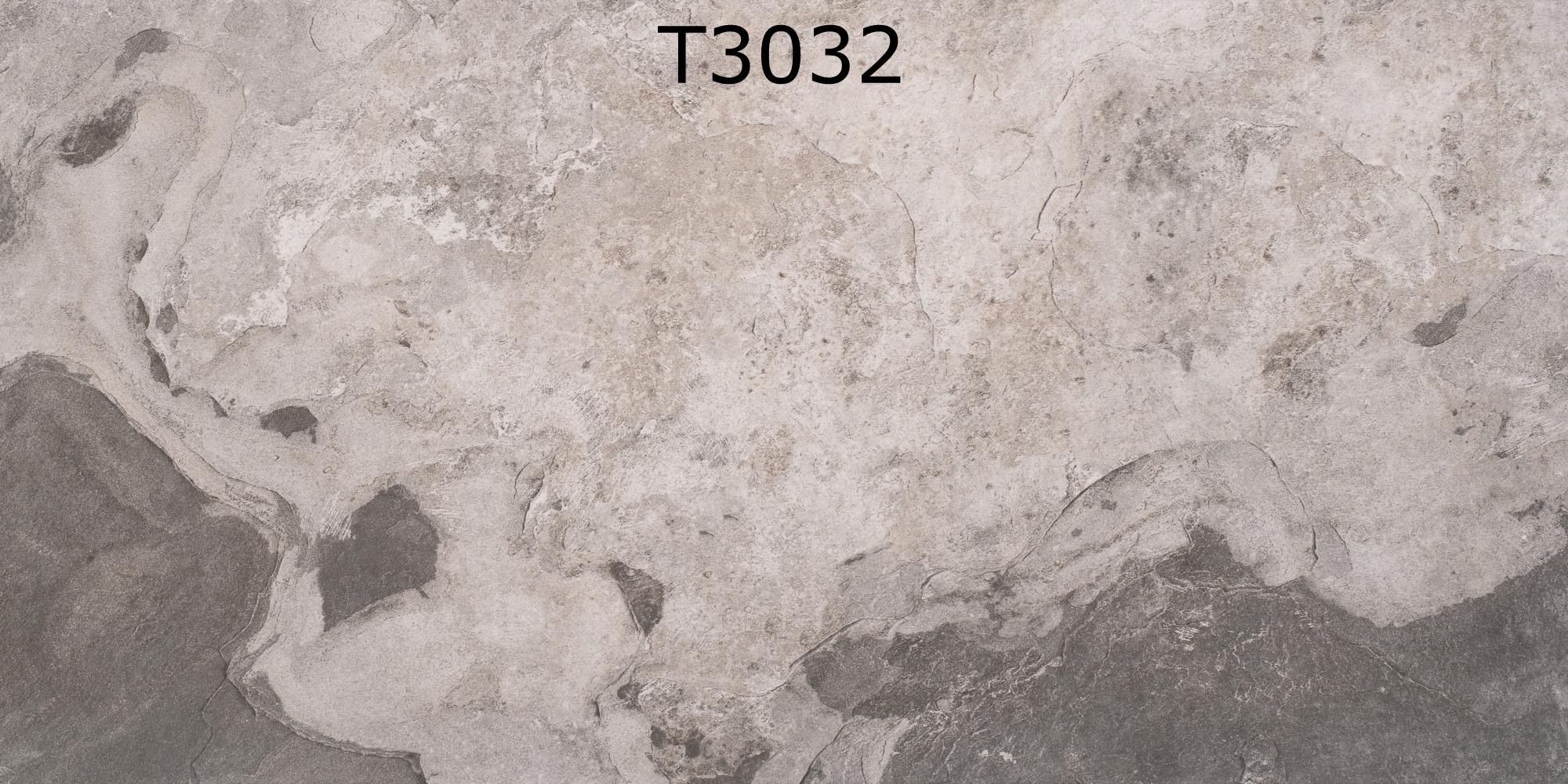 T3032