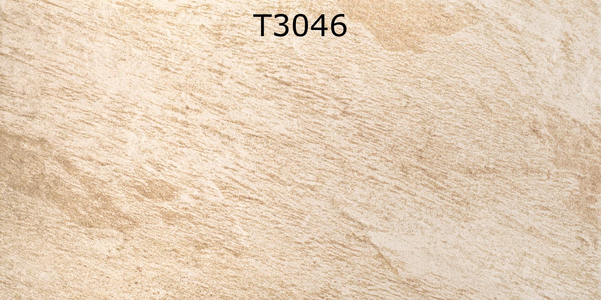T3046