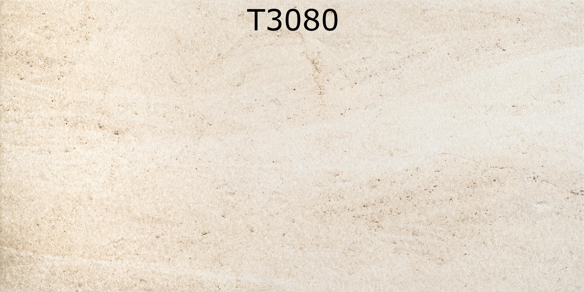 T3080