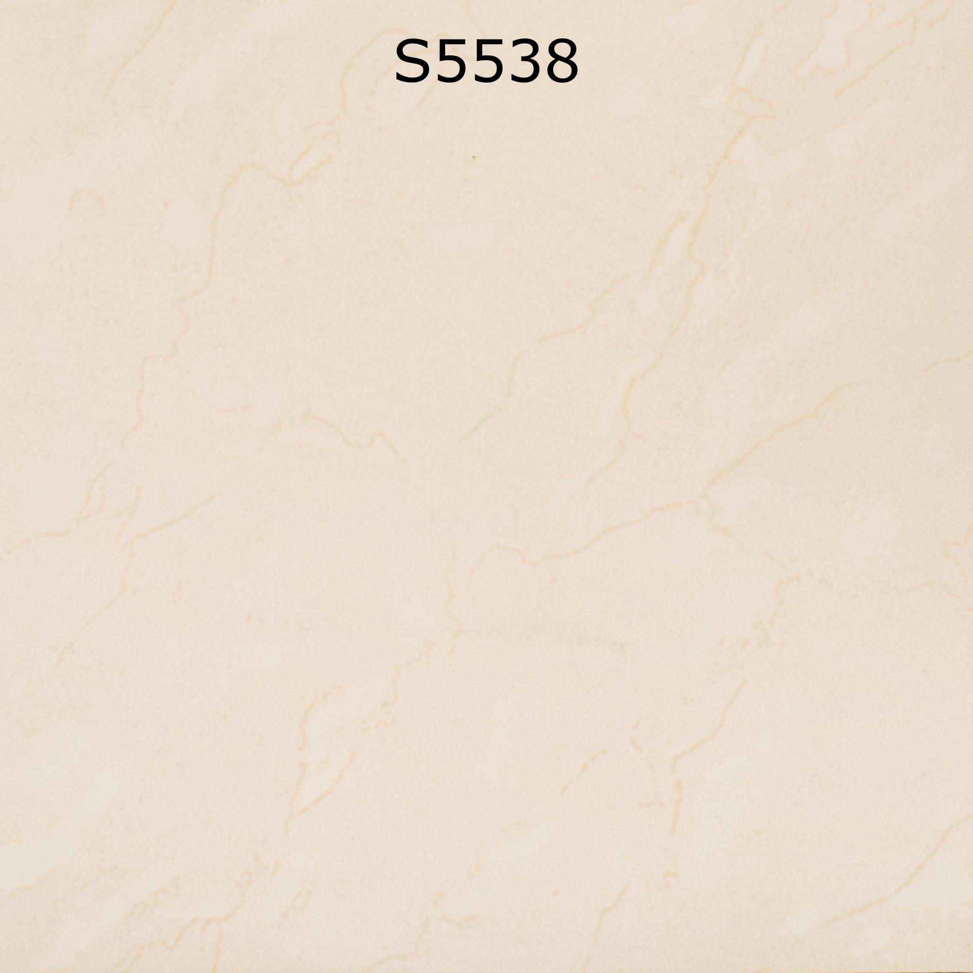 S5538