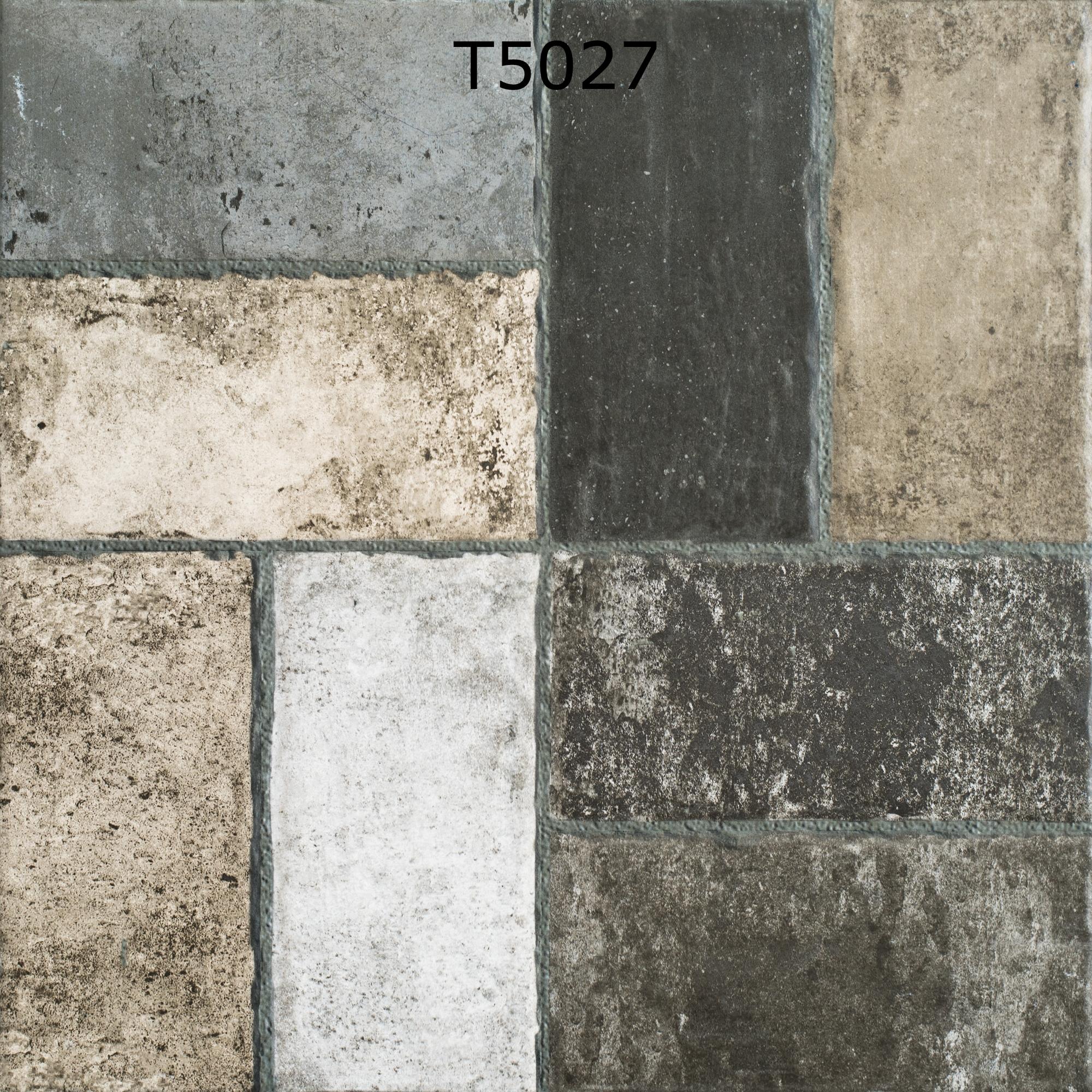 T5027