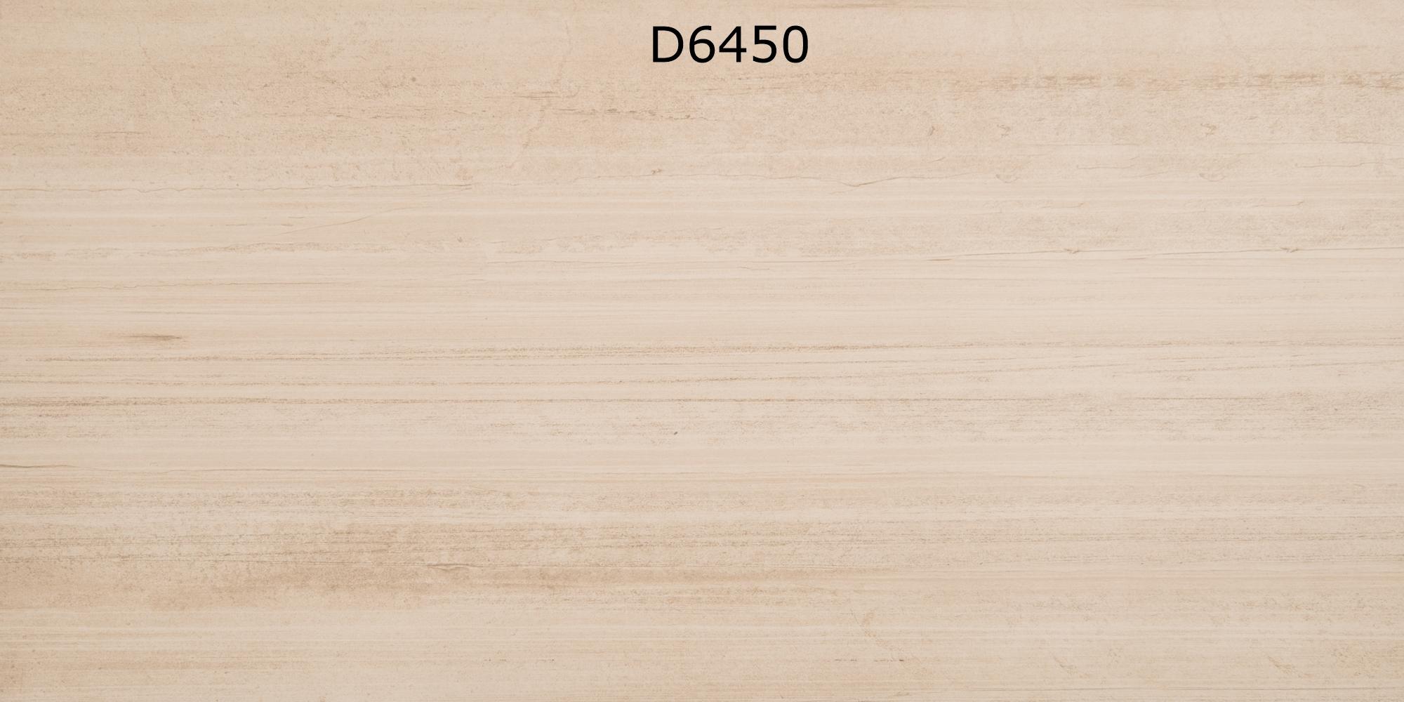 D6450
