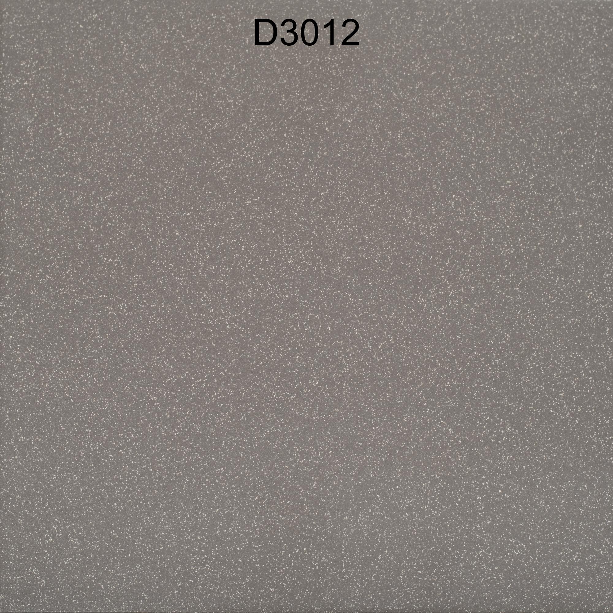 D3012