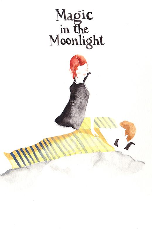 magicinthemoonlight.jpg