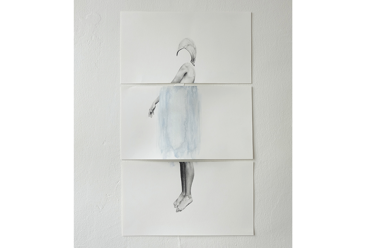 Painting 2b.jpg